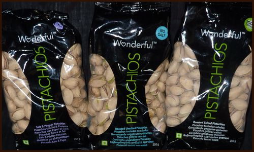 wonderful-pistachios-.jpg