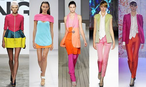 color-block-trend-london.jpg
