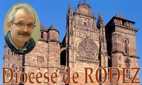 diocese-Rodez---Fonlupt.jpg