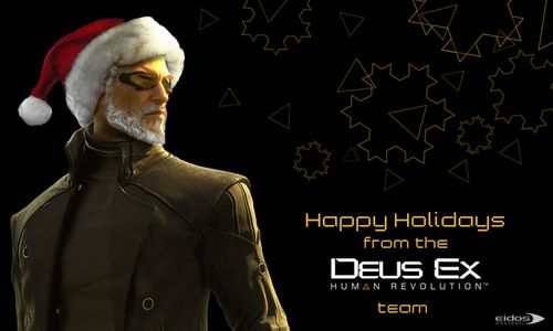 deus-ex-holiday.jpg