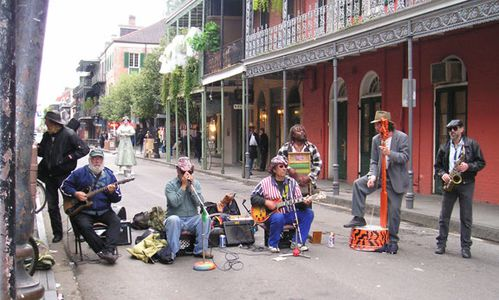 street-band-new-orleans