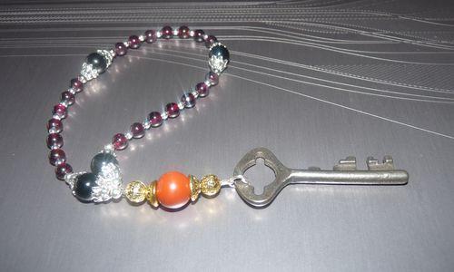 petit-rosaire-priere-a-la-deesse-sombre-12.06.2011.jpg