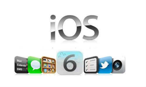 apple-ios-6.jpg