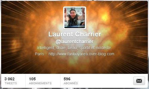 Twitter-Laurent.JPG