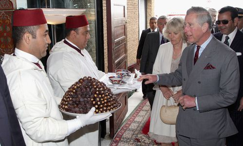 charles-d-angleterre-camilla-parker-bowles-rabat-maroc.jpg