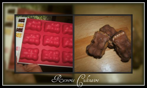 Reverie-Culinaire---ourson-.jpg