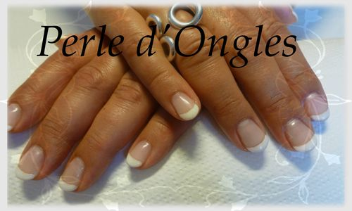 french-sur-ongles-nat.jpg