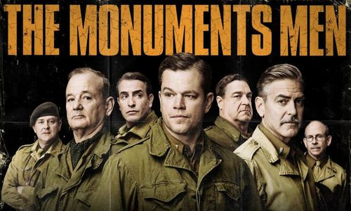 monuments3-monuments-men-fact-or-fiction