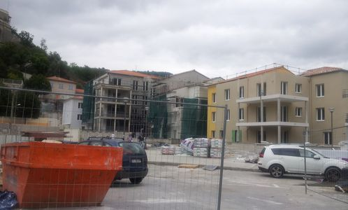 contes immobilier place olivier (1)