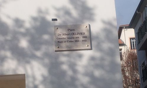 place ollivier contes immeubles (5)