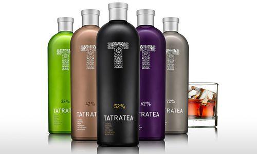 tatratea-tatransky-caj-1.jpg