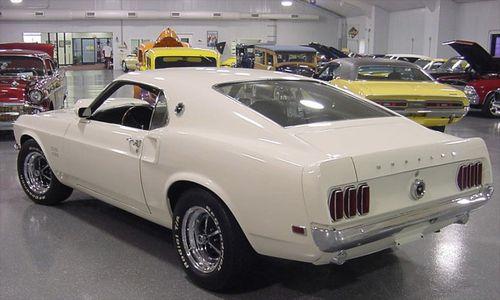 1969-Boss-429-2.jpg