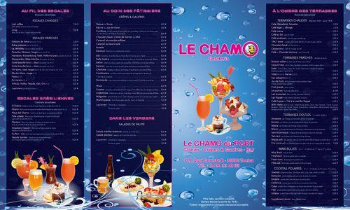 ChamoMenuChamo2015web-1.jpg