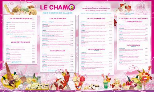 ChamoMenuChamo2015web-2.jpg