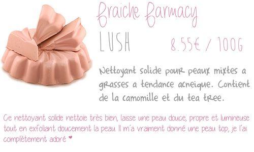 fraiche-farmacy.jpg