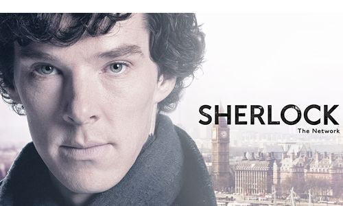 Sherlock-the-Network-app.-014.jpg