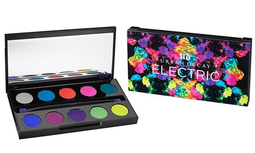 Urban-Decay-Electric-Eye-Shadow-Palette