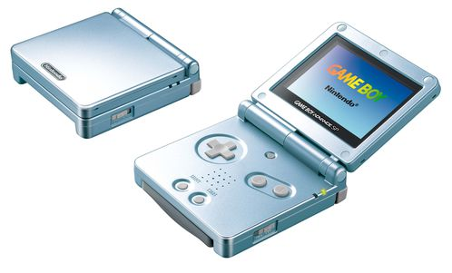 GBA-SP.jpg