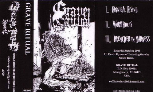 Grave-Ritual---Front-cover.jpg