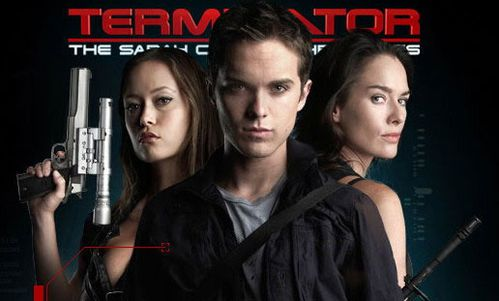 terminator-sarah-connor-chronicles.jpg