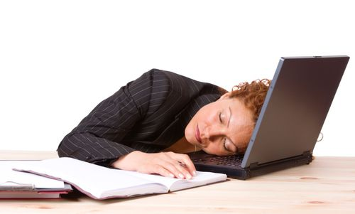 woman-sleeping-desk.jpg