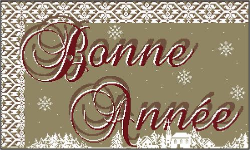 bonne-annee.png