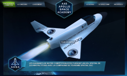 axe-apollo-space-academy.png