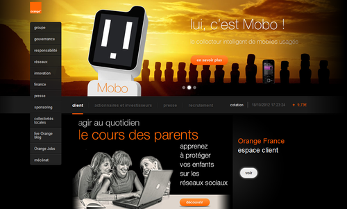 orange-portail-2012-mobo.png