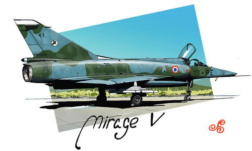 Mirage V-copie-1