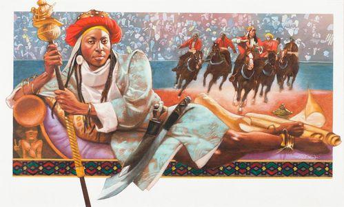 Queen-Amina-of-Zaria.jpg