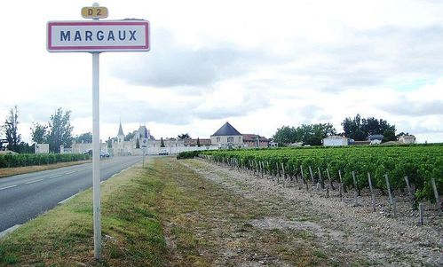 Appellation-Margaux.jpg