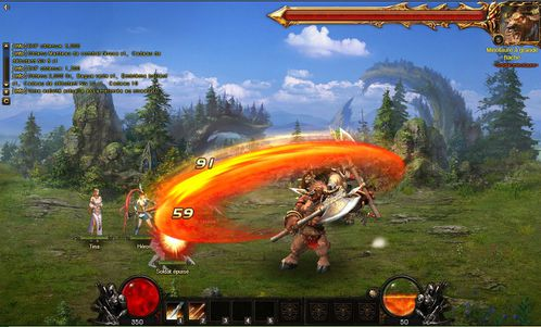 Demon Slayer Screen (2)
