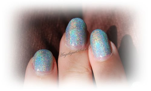 cyantrace holo n°5 lmcosmetic (10) bis