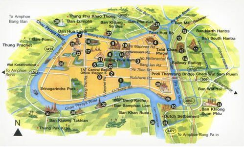ayutthaya-city-map.jpg