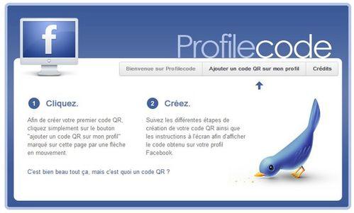 profilecode-qr-code.jpg
