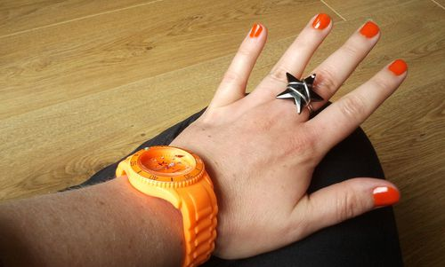 Vernis-ongle-inexa-orange-flashy-2.jpg