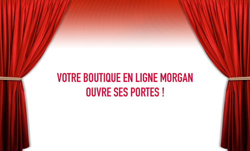 morgan_boutique.PNG