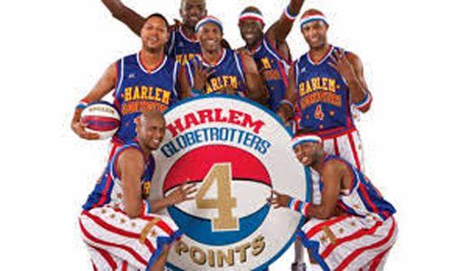 Equipe Harlem