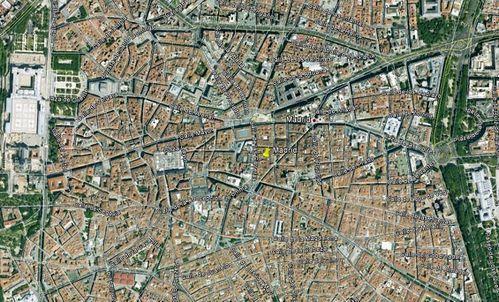 01 déc 2011 Madrid-5