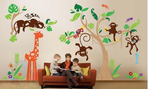 Decoration-chambre-singe-pour-enfants2.jpg