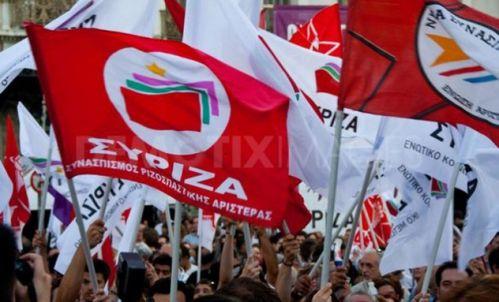 2syriza-grece