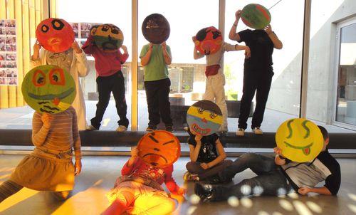 Atelier-Enfants-Smiley-Sedan-Atelier de Flo-FloM25