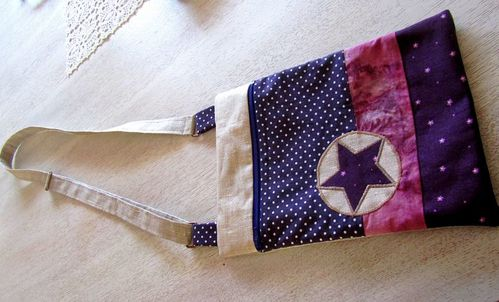 pochette-violette-2.jpg