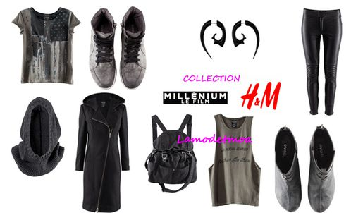 collection-millenium-h-m.jpg