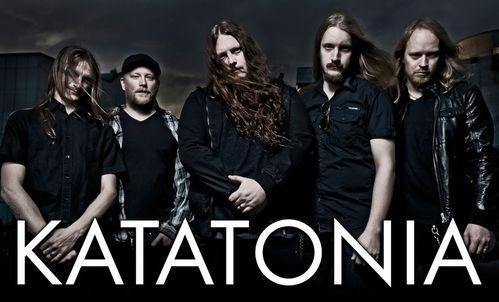 katatonia1.jpg
