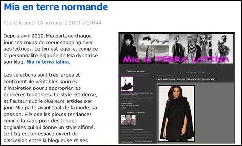 L-article-mode-qui-m-est-consacre-dans-le-journal-Paris-No.jpg