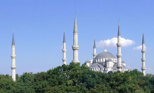 blue-mosquee-istanbul.jpg