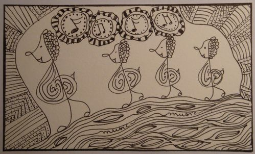 la-musique-zentangle-detail--1-.JPG