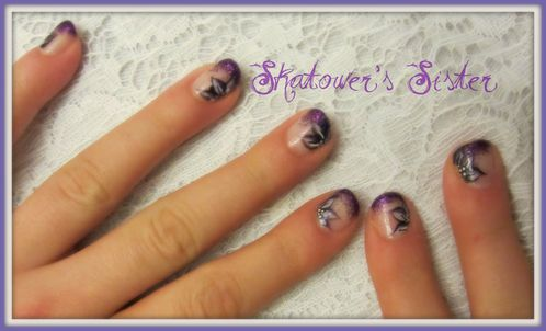 Nail-art-2 0144-copie-1