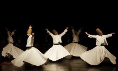 Istanbul_Whirling-Dervishes-copie-1.jpg